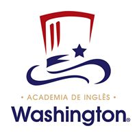 ACADEMIA WASHINGTON